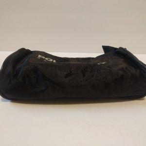 Polo by Ralph Lauren Bags - Polo Sport Ralph Lauren Toiletries Zip Mesh Bag 05147f89309bf